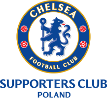 Chelsea Supporters Club Poland